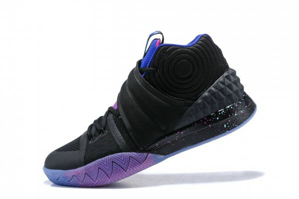 Cheap Wholesale Mens Nike Kyrie S1 Hybrid Flip The Switch Basketball Shoes Free Shipping - www.wholesaleflyknit.com
