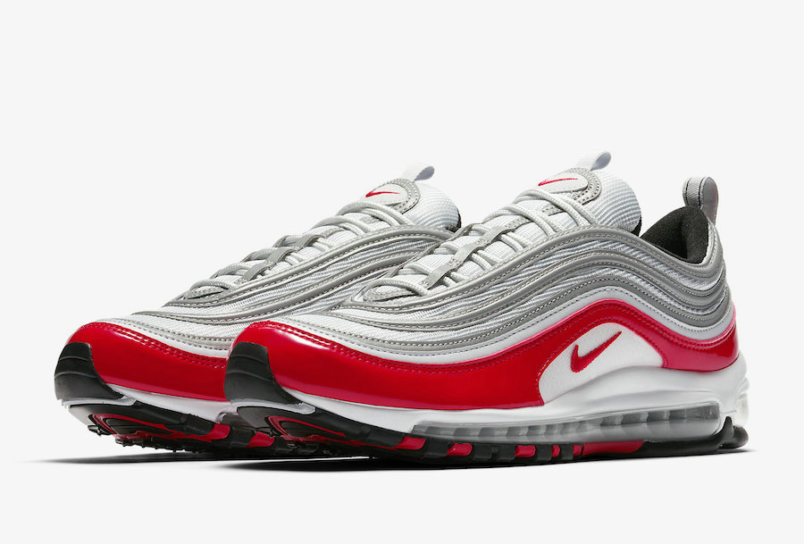 Wholesale Nike Air Max 97 Inspired By The Og Air Max 1 921826-009-www.wholesaleflyknit.com