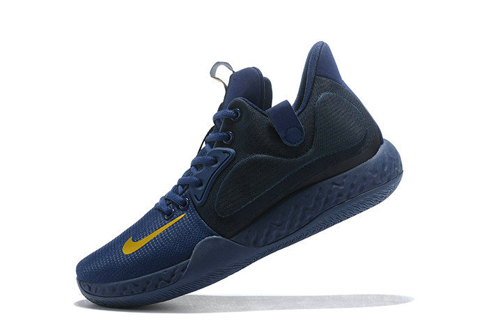Where To Buy Nike KD Tery 6 Agimat Philippines For Sale - www.wholesaleflyknit.com