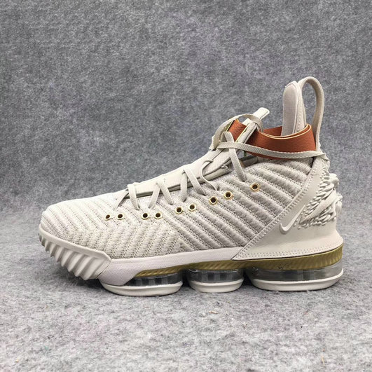 3935a7cc72dca Cheap Wholesale Nike LeBron 16 HFR Harlems Fashion Row For Sale -  www.wholesaleflyknit.
