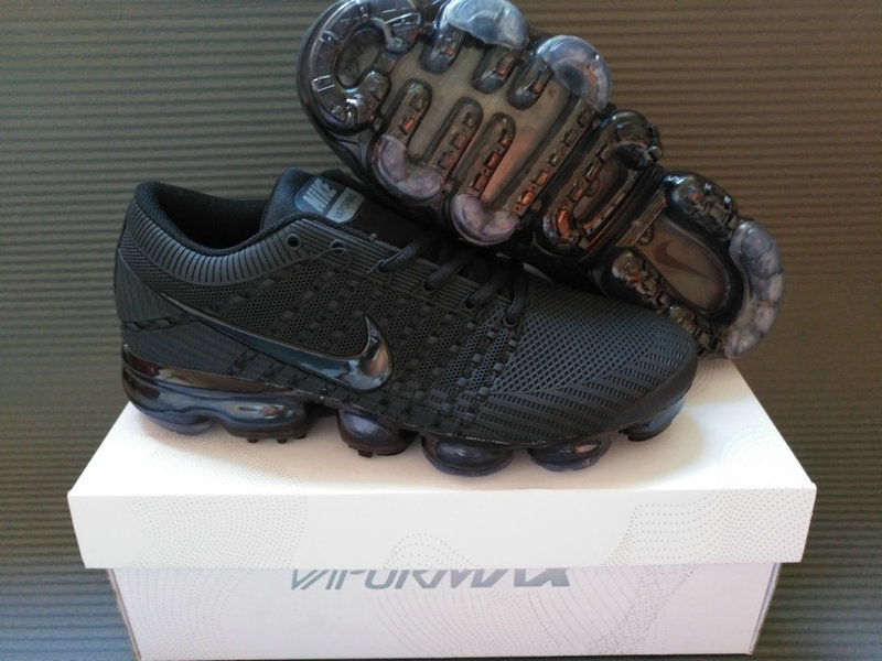 5bc53d3a4f814 Wholesale Cheap Nike VaporMax Freestyle 2017 Collection Nike VaporMax Whole  charcoal gray - www.wholesaleflyknit