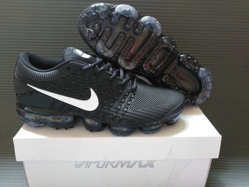 be4f2564d29d6 Wholesale Cheap Nike VaporMax Freestyle 2017 Collection Nike VaporMax  charcoal gray white - www.wholesaleflyknit