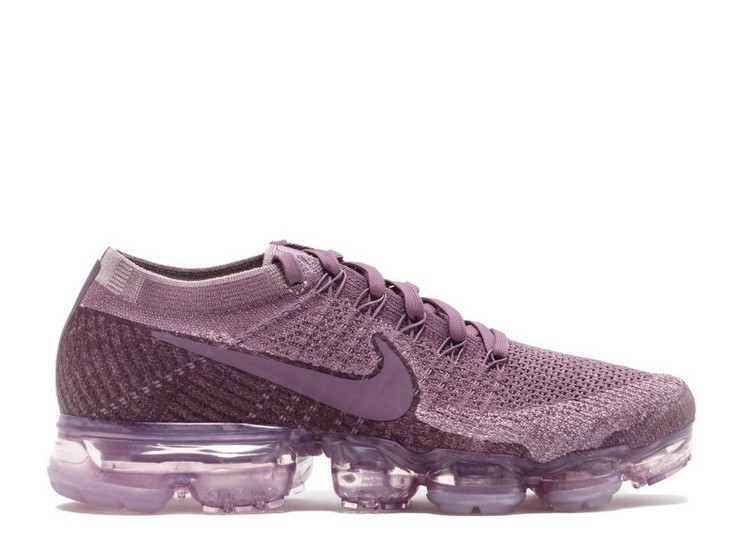 49878977c403b Cheap Wholesale Nike Wmns Air Vapormax Flyknit Day To Night Violet Dust  849557-500 -