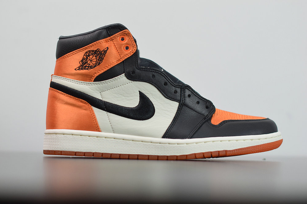 Where To Buy 2020 Cheap Wholesale Nike Air Jordan 1 Shattered Backboard AV3725-010 - www.wholesaleflyknit.com