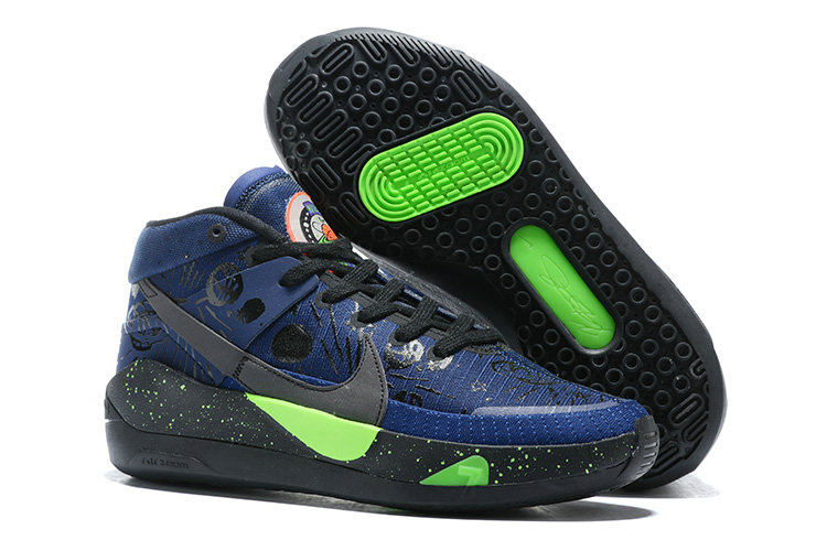 Where To Buy 2020 Cheap Wholesale Nike KD 13 Planet of Hoops - www.wholesaleflyknit.com