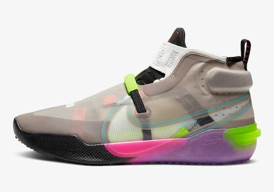 Where To Buy 2020 Cheap Wholesale Nike Kobe AD NXT Queen CD0458-002 - www.wholesaleflyknit.com