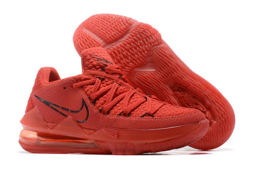 Where To Buy 2020 Cheap Wholesale Nike LeBron 17 Low Agimat - www.wholesaleflyknit.com