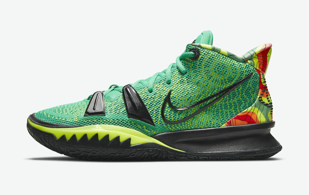 Where To Buy 2022 Cheap Wholesale Nike Kyrie 7 Ky-D CQ9326-300 - www.wholesaleflyknit.com