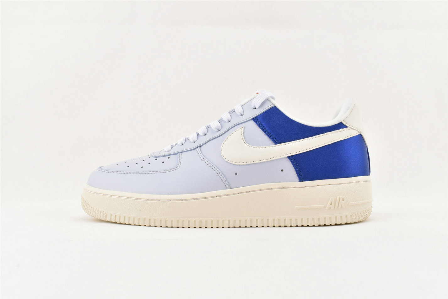 Where To Buy Wholesale Cheap Nike Air Force 1 City Pride Toronto AH8462-401 - www.wholesaleflyknit.com