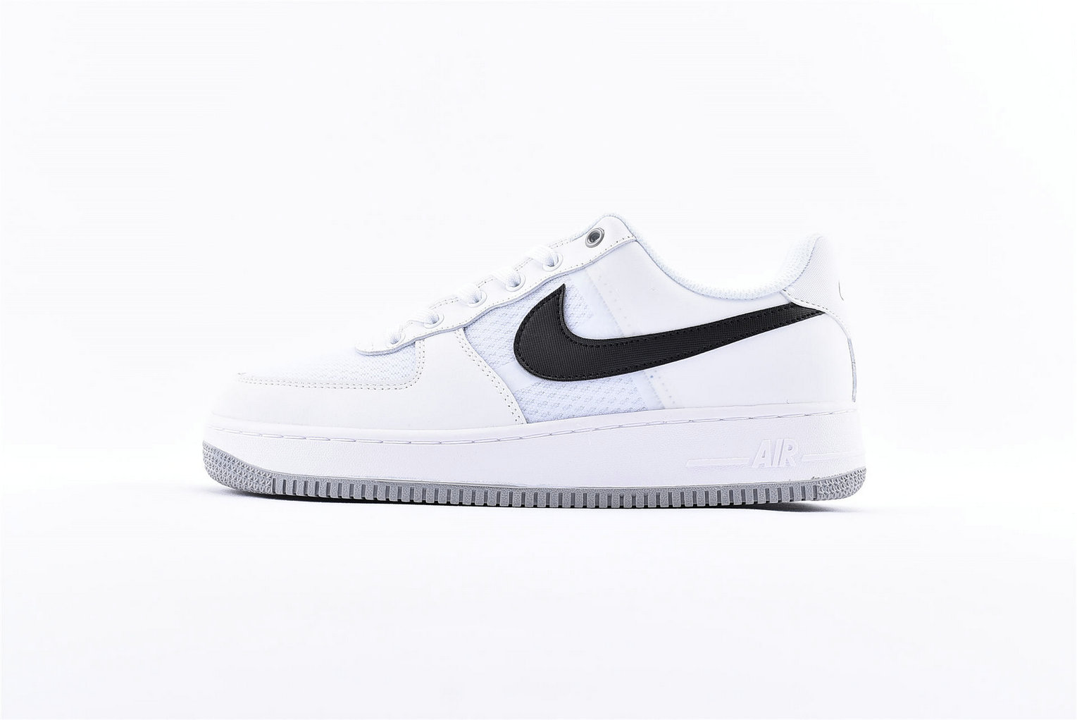 Where To Buy Wholesale Cheap Nike Air Force 1 Low Transparent Mesh Pack White Bright Crimson-Barely Volt CI0060-102 - www.wholesaleflyknit.com