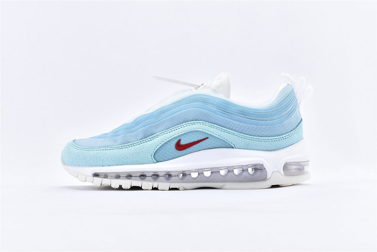 brand new 10a63 983eb Nike Air Max 97 - Wholesale Cheap Nike Shoes,Cheap Wholesale ...