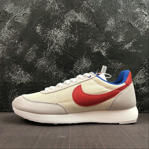 Where To Buy Cheap Wholesale Nike Air Tailwind 79 Grey Red Gris Rouge BV7930-403 - www.wholesaleflyknit.com