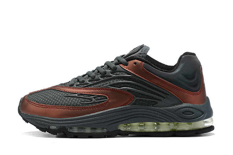 Where To Buy Wholesale Cheap Nike Air Tuned Max 2019 Throw back Thursday - www.wholesaleflyknit.com