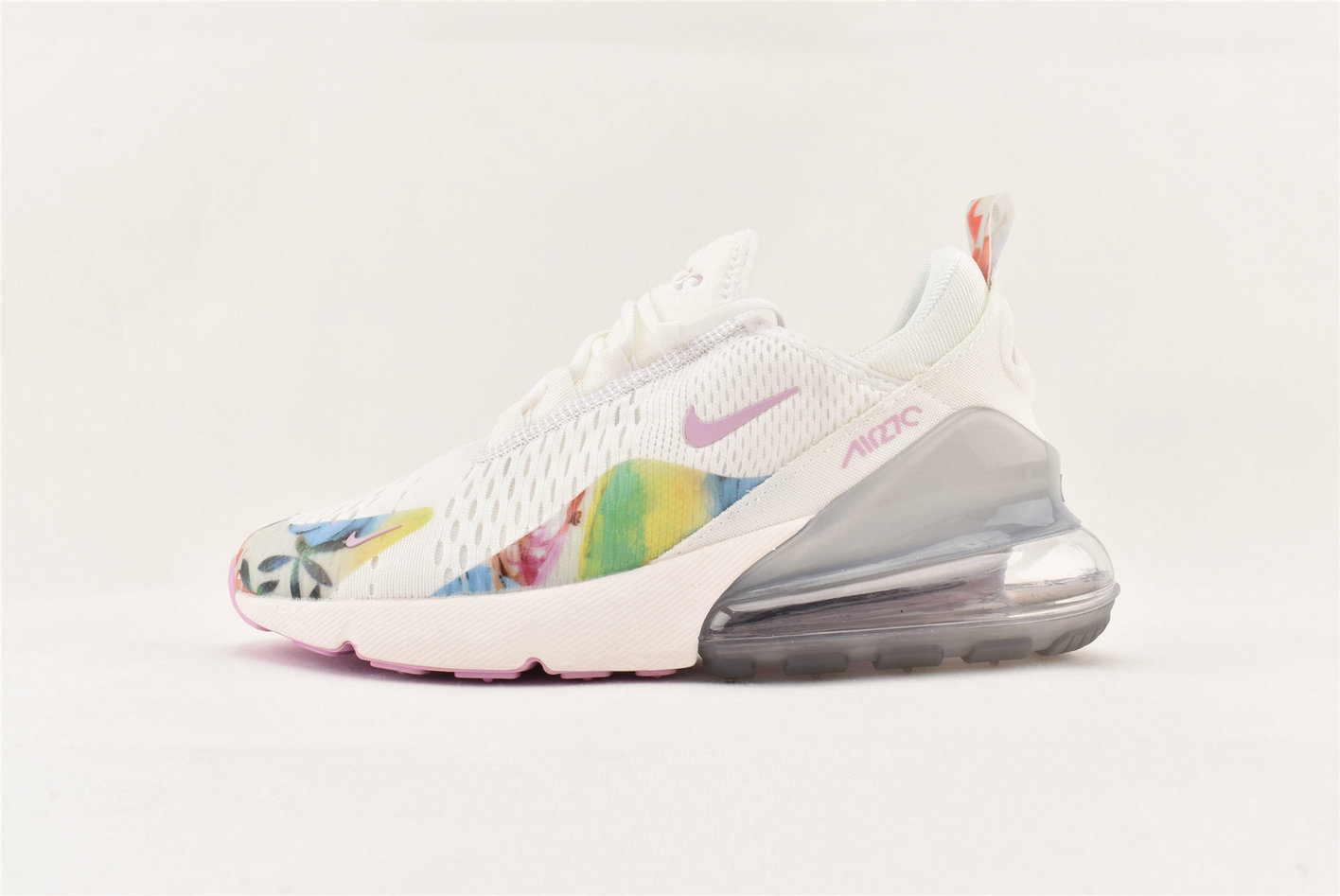 detailed look 122a6 1309b Nike Air Max 270 Womens, Nike Air Max 270 - Wholesale Cheap ...