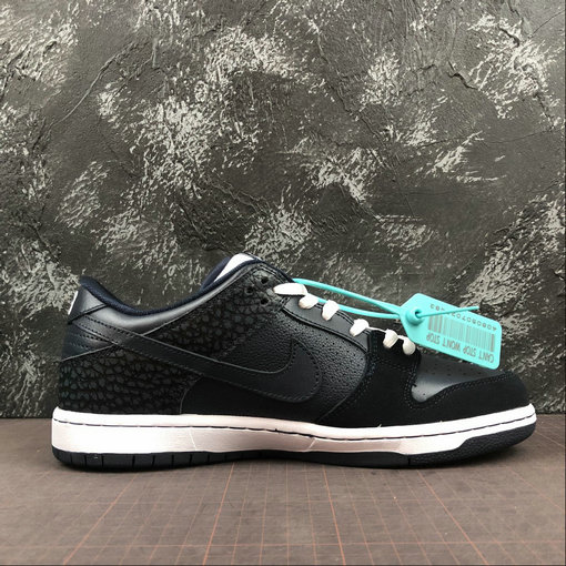 Womens 2019 Wholesale Cheap Nike SB Dunk Low Ride Life 883232-442 - www.wholesaleflyknit.com