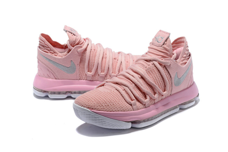 cheap for discount 78fdb 89aad ... usa wholesale aunt pearl kd 6 nike 582a5 98b4c