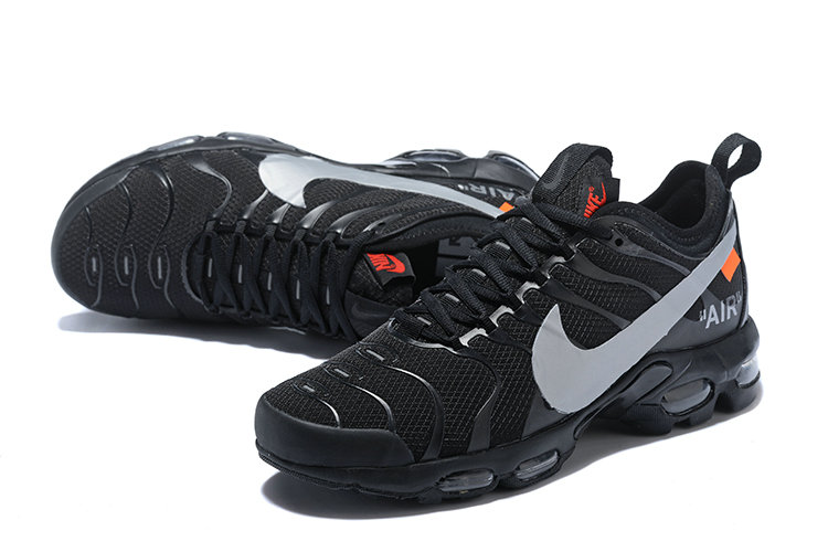 new style 2acd8 121c0 ... New 2018 Nike Nike OFF-WHITE Cheap Wholesale x The 10 Air Max Plus TN  ...