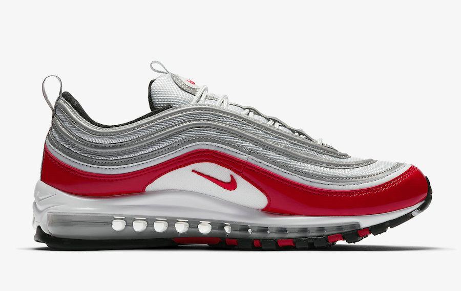 Wholesale Womens Air Max 97 921826-009 Inspired By The Og Air Max 1-www.wholesaleflyknit.com